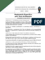 CIDES Reglamento maestrias.pdf