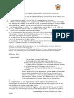 Trabajo Practico N° 1 Seminario de Economía Regnicoli, Naval ,Gentili