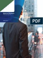 Reforma Tributaria 2014.pdf