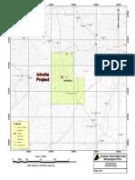ICHU-map.pdf