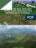 2-Sig and Jenis Data Geo-sdm-ok