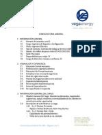 Servidores Link Apps Link-fonts Convocatoria Laboral Vega Energy