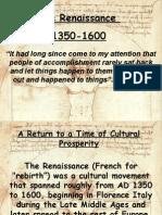 the renaissance2012booklet