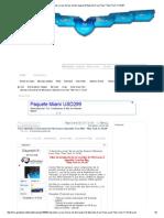 Aprende a crear Server de Mu Season 6 Episodio 3 con Files _Titan Tech 11.70.pdf