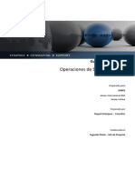Guia de Operaciones de SCOM 2012 v1