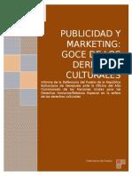 Venezuela_Defensoria_del_Pueblo.doc