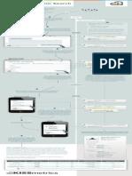 step-by-step_roi-of-seo.pdf