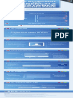 blueprint-landing-page.pdf