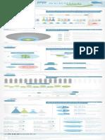 great-customer-service-succeed.pdf