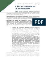 Resumen Libro Krajewsky