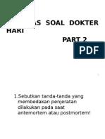 Tugas Forensik Part 2