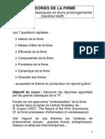 TheoFirme_Ch1et2_2.pdf