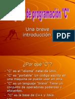 Introd_c