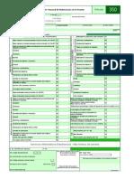 Formulario Retencion 350-2015 (1)