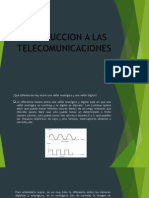 metodologiaa hoy.pptx