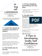 4 Tips in Developing Godly Confidence.docx