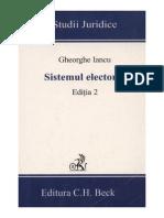 Sistemul electoral - Gheorghe Iancu.pdf