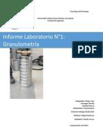 LAB-HORMIGON-GRANULOMETRIA-1 (1)