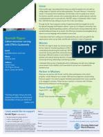 pyper kerrah 2015 (4)