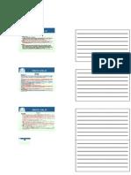 Ficha Acompanhamento  Web CIVIL VI- 2015.docx