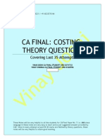 549721_64223_costing_theory