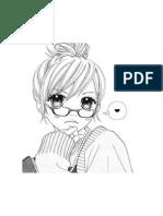 Manga_dibujo