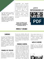 Brochure_1.pdf