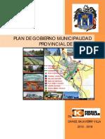 Plan Gobierno Keiko.pdf