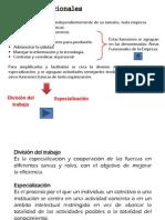 4. Areas Funcionales de La Empresa_OK