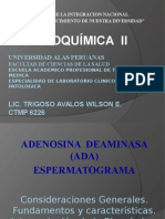 ADA - Espermatograma.pptx