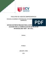 PROYECTO PRIVADO - COMERCIALIZACION DE SILLAS.docx