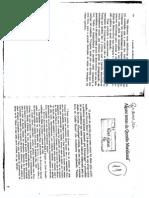 10 - GRAMSCI,A.- Alguns temas da questão meridional-Pag 135-165-(16cp)