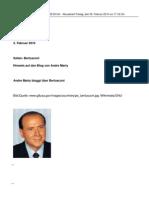 Berlusconi3