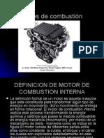 Ciclo de Motor de Combustion1