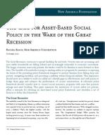 AssetBasedSocialPolicyInTheWakeOfRecession.pdf