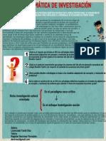 problematica(1).pdf