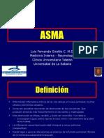 Asma_clase_feb08.ppt