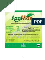 AzaMax.pdf