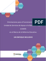 Orientaciones USAERoriginal.pdf