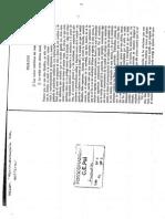 Hegel - Fenomenologia Del Espiritu - Prologo y Pto A