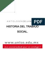 Historia+del+Trabajo+Social