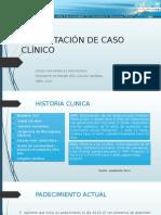 PRESENTACION DE CASO.pptx