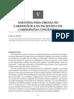 Cardiopatia Congenita Cap_5
