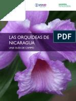 Orquideas Final