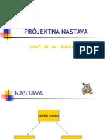 PROJEKTNA_NASTAVA1