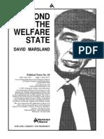 BeyondTheWelfareState.pdf