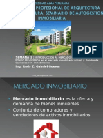 Autogestion Inmobiliaria