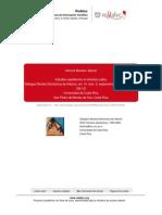 estudios subalternos.pdf