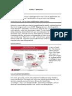 market analysis-mackenzie allen