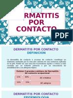 dematitis
